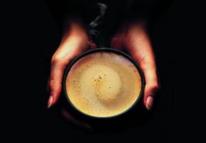 automaty espresso