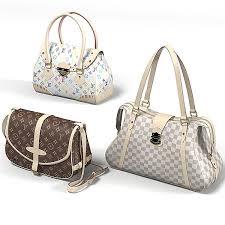 Značkové kabelky