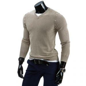 luxusni-panske-svetry