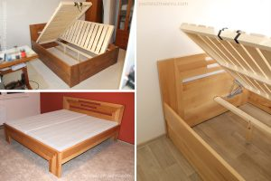 postele-z-masivu